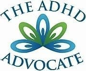 The ADHD Advocate