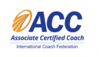 ADD Coach Academy Certification